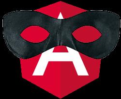 Card mask Angular form control
