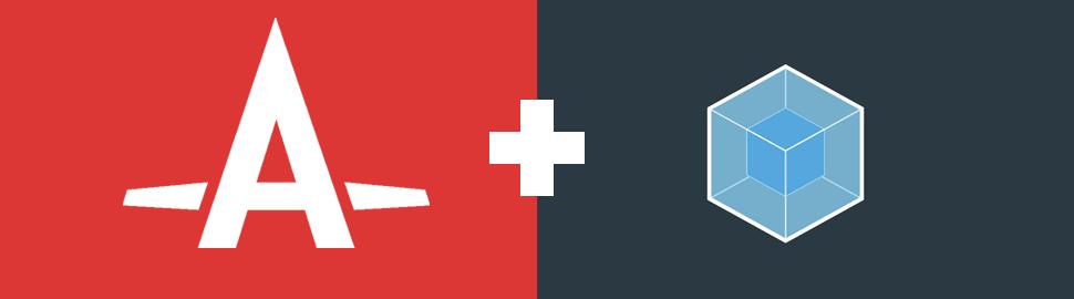 Autoprefixer PostCSS plugin and Webpack